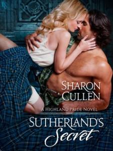 Sutherlands-secret
