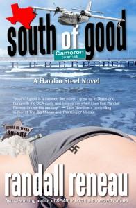southofgood-2