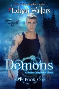 Demons-Cover_Huge