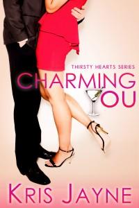 charming-you