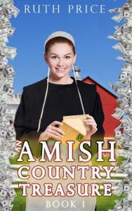 An-Amish-Country-Treasure
