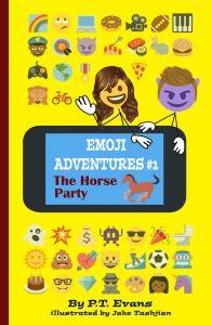 1-emoji-thumbnail-cover-3-30-16