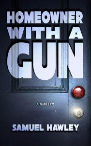 Homeowner-With-a-Gun