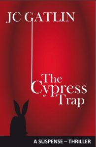 TheCypressTrap