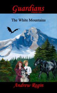 thewhitemountainsguardiansbook11