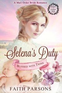 Selenas-Duty