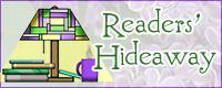 readershideaway