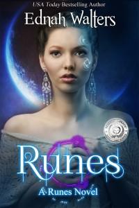 Runes_English_Silver-Seal_SMALL