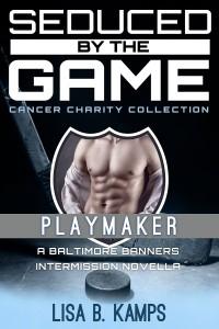 Playmaker-jpg
