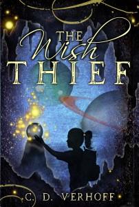The-Wish-Thief-JPEG-1376x2043px