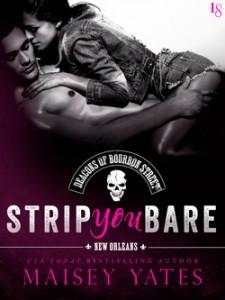 strip-you-bare