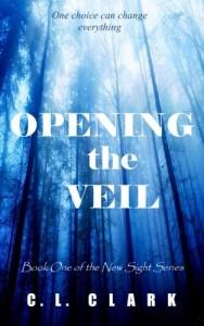 OpeningtheVeil