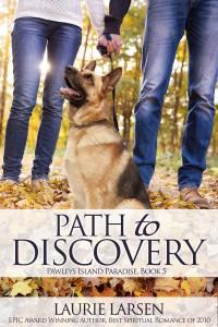 PathDiscovery_CVR_LRG