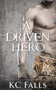 a-driven-hero