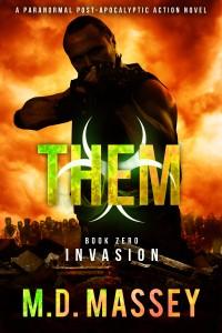 them-invasion