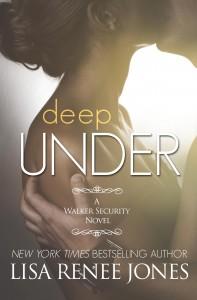 Deep-Under