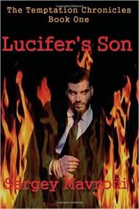 LucifersSon