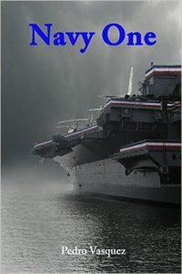 Navy-One-Cover-by-Pedro-Vasquez