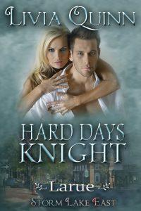 Hard-Days-Knight