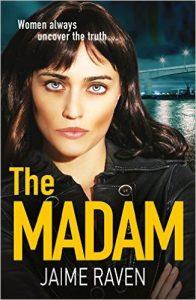 THE-MADAM