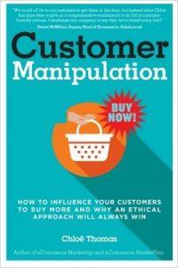 Customer-Manipulation-Cover