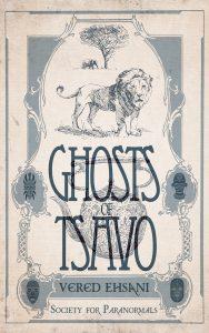 GhostsOfTsavo