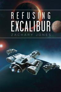 RefusingExcalibur-RevisedCoverImage