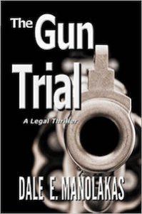 gun trial